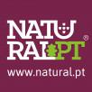 Aderente Natural.PT
