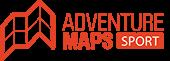 Adventure MAPS Sport